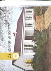 La Maison Evolutive - Couverture - Format classique