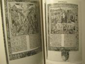 Bulletin et Mémoires de la Société Archéologique de Bordeaux. (Tome LXIII, Groupe Jules Delpit-II, années 1960-1964). - Couverture - Format classique