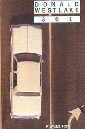 361 - Intérieur - Format classique