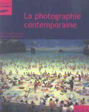 La photographie contemporaine - Intérieur - Format classique