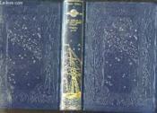 Oeuvres de Jules Verne, TOME 3 : Les Enfants du Capitaine Grant (1e partie). Les voyages extraordinaires. - Couverture - Format classique