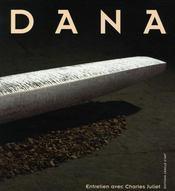Yves Dana - Intérieur - Format classique