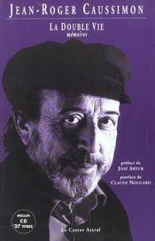 La Double Vie (2e édition) - Intérieur - Format classique
