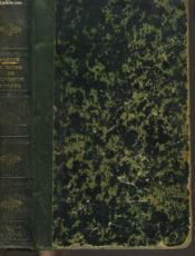 Le Crime De Sylvestre Bonnard, Membre De L'Institut. - Couverture - Format classique