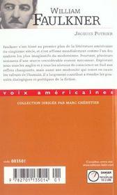 Les Gens De Hellemyr T.1 ; Vesle-Gabriel - 4ème de couverture - Format classique
