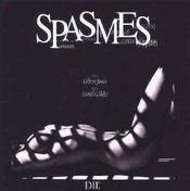 Spasmes - Intérieur - Format classique