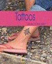 Tattoos - Intérieur - Format classique