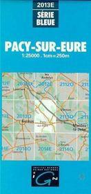 Grand Atlas Gallimard Pour Le Xxie Siecle - Intérieur - Format classique