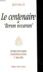Henry Kuttner et Catherine L. Moore - Couverture - Format classique