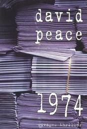 1974 - Intérieur - Format classique