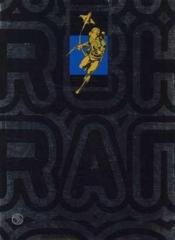 Archigram exposition... du 29 juin au 29 aout 1994 dans la galerie nord, centre national d'art et de - Couverture - Format classique