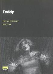Teddy - Intérieur - Format classique