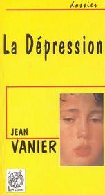 La depression - Intérieur - Format classique