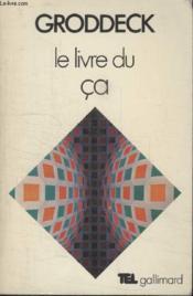 Collection Tel N° 3. Le Livre Du Ca. - Couverture - Format classique