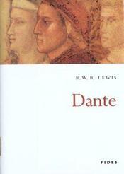 Dante - Intérieur - Format classique
