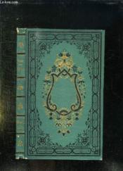 LE PERE DES PAUVRES OU VIE DE PIERRE FRANCOIS BAZIN. 12em EDITION. - Couverture - Format classique