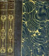 Les Confessions / En Deux Tomes / Tomes 1 + 2. - Couverture - Format classique
