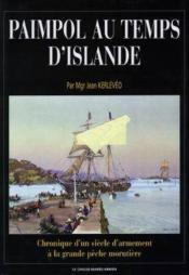 Cahiers de chants de marins t.4 - Couverture - Format classique