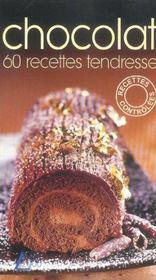 Chocolat - Intérieur - Format classique