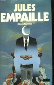 Jules Empaille. - Couverture - Format classique