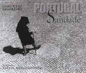Saudade ; portugal - Intérieur - Format classique