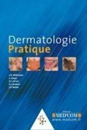 Dermatologie pratique - Intérieur - Format classique