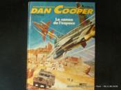 Dan Cooper. Le canon de l'espace. - Couverture - Format classique