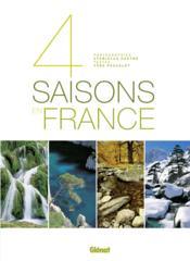 telecharger 4 saisons en France livre PDF/ePUB en ligne gratuit