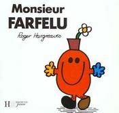 Monsieur Farfelu - Intérieur - Format classique