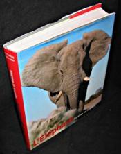 Voyage où il vous plaira quivi des Contes choisis de Charles Nodier - Couverture - Format classique