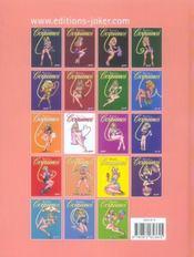 Blagues coquines t.20 - 4ème de couverture - Format classique