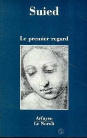 Premier Regard (Le) - Couverture - Format classique