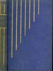 Svea. - Couverture - Format classique