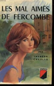 Les Mal Aimes De La Fercombe - Couverture - Format classique