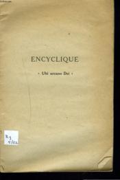 Encyclique