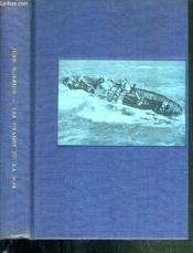 Les Drames De La Mer - Couverture - Format classique