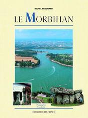 Le morbihan - Intérieur - Format classique
