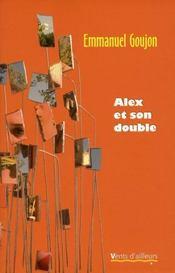 Alex et son double - Intérieur - Format classique