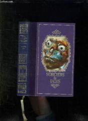 Histoire De La Magie De L Occultisme Et Des Rites Secrets. Tome Iv: A La Recherche Du Grand Secret. - Couverture - Format classique