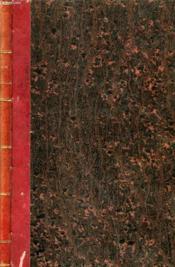 Les Guerillas - Couverture - Format classique