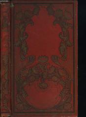 Le Menetrier De Sauleville - Couverture - Format classique