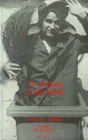 Il Parlait A Son Balai - Intérieur - Format classique