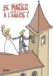 L'évangile du mariage ; guide spirituel du foyer chrétien - Couverture - Format classique