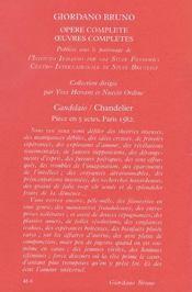 Oeuvres italiennes t1 - 4ème de couverture - Format classique