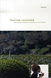 Tourism revisited - Intérieur - Format classique