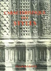 Caracteristique Des Styles. Collection : La Grammaire Des Styles. - Couverture - Format classique