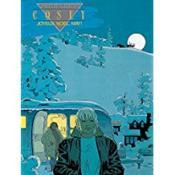 Joyeux noel, May! t.1 - Couverture - Format classique