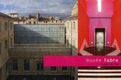 Musée fabre - Intérieur - Format classique