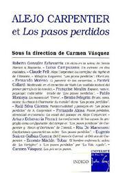 La civilisation en questions ; actes des journées d'études de la société des hispanistes français - Couverture - Format classique