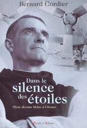Dans le silence des etoiles - Intérieur - Format classique